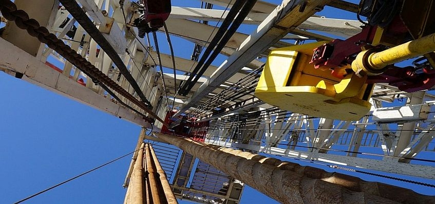 DIRECTIONAL, HORIZONTAL AND MULTILATERAL DRILLING