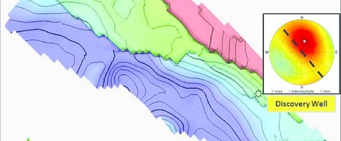 Practical Drilling Geomechanics