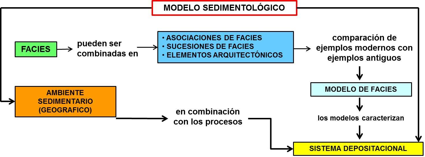 Importancia de los Modelos Sedimentológico y Estratigráfico en la Reevaluación de Campos Maduros
