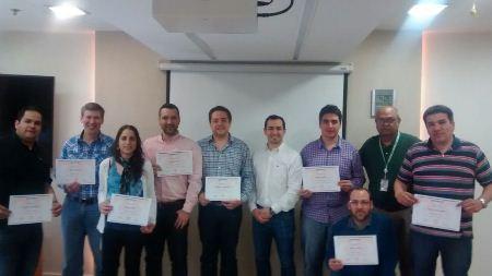 Peroracion I - PAE - Instructor: Jairo Molero